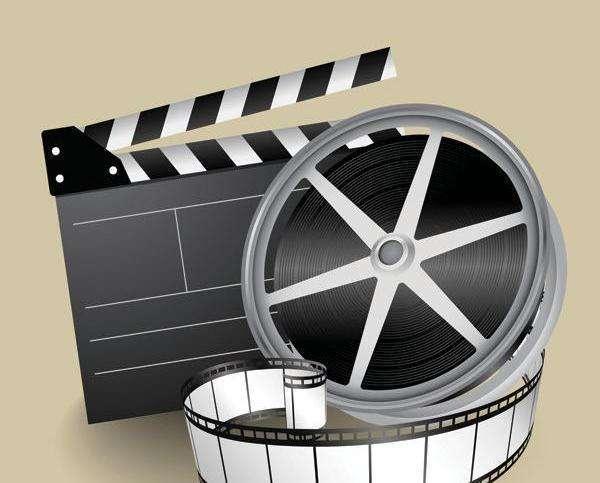 2019年全国电影工作座谈会召开